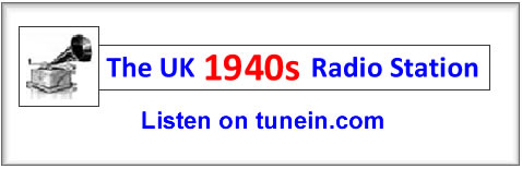 1940sRadio.co.uk